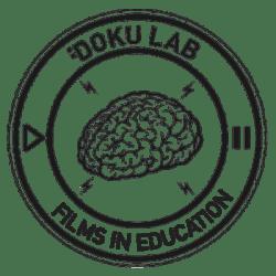 DokuLab Logo